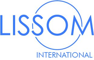 Lissom International