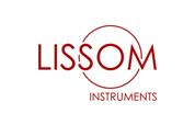 Lissom International